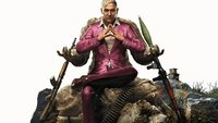 Far Cry 4: Season Pass bei GameStop gelistet