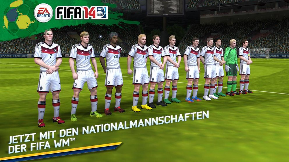 fifa-14-android-app