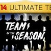 FIFA 14 Ultimate Team: Team Of The Season - Ligue 1 und Serie A