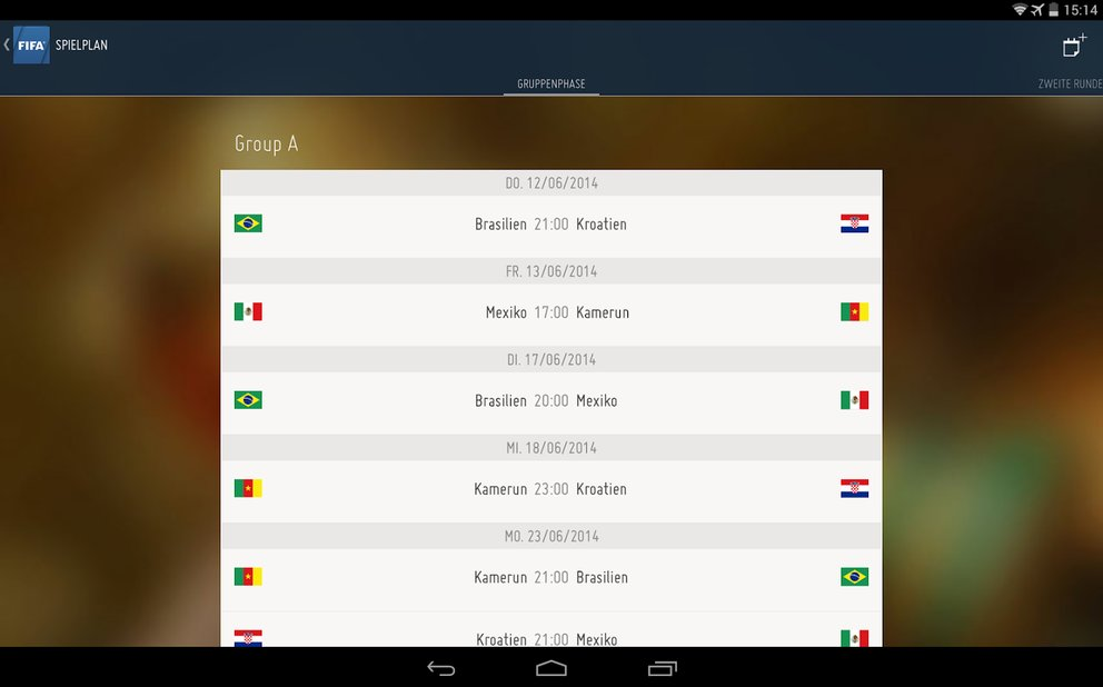 fifa-android-app