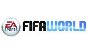 FIFA World