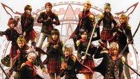 Final Fantasy Agito: Neue Gameplay-Clips veröffentlicht