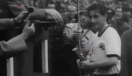fritz-walter-screenshot