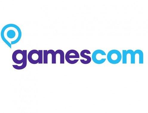 gamescom 2014: Ticket-Verkauf läuft besser als in 2013