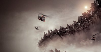 gareth-edwards-godzilla-movie-2014-legendary-pictures-e1390519429478