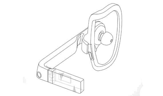 Samsung: Gear Blink mit Tizen kommt nächstes Frühjahr (Gerücht)