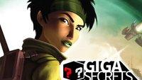 GIGA Secrets: Easter Eggs zu Borderlands 2, Beyond Good and Evil, Super Mario Sunshine & mehr