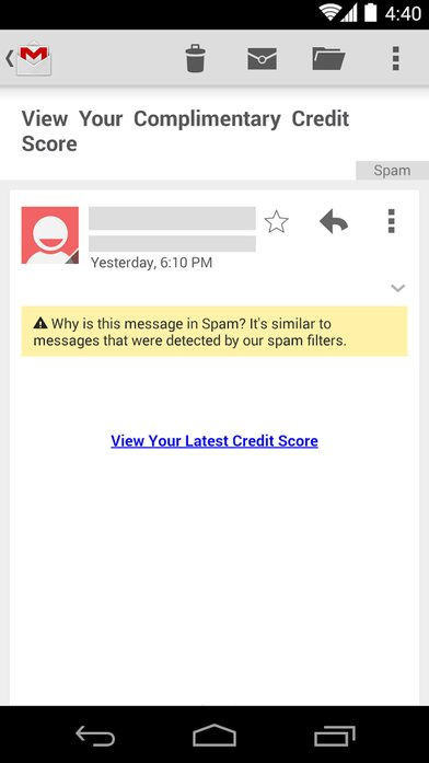 gmail-4-8-Spam-1