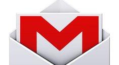 Gmail angehalten: Was tun?