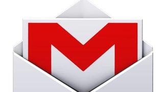 Gmail für Android erhält verbesserte Einbindung von Google Drive