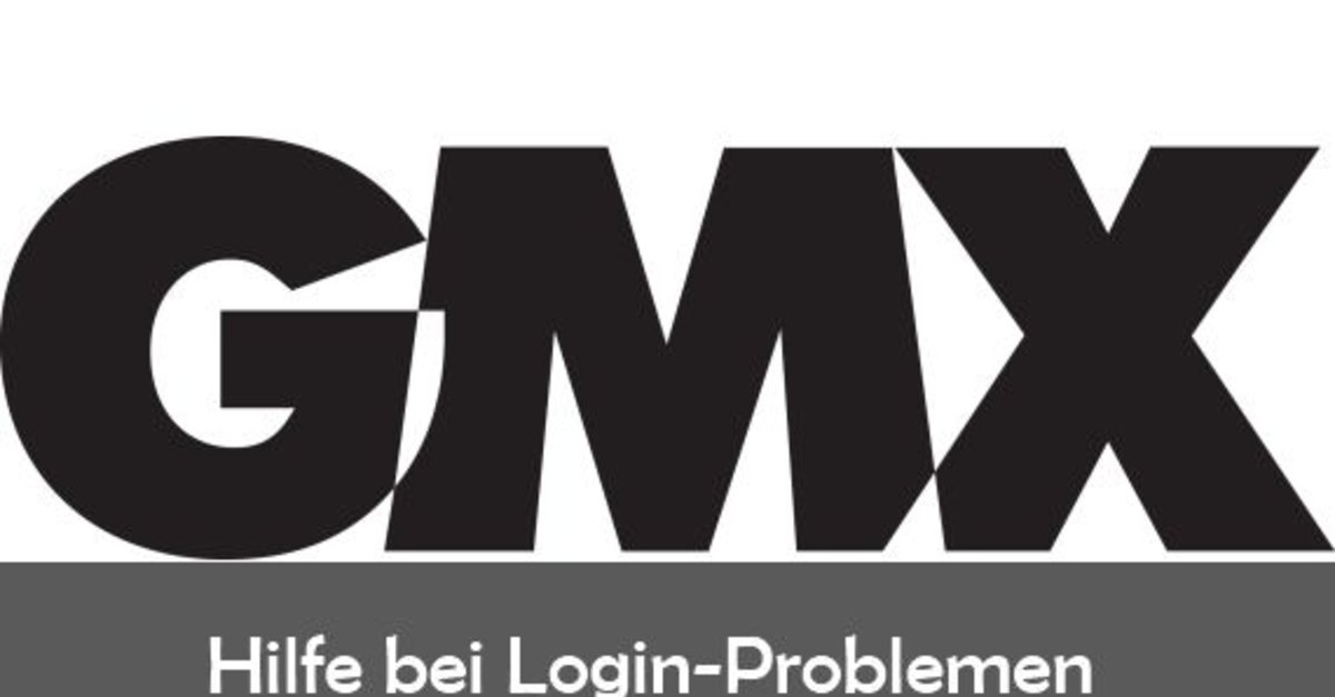 Www Gmx Login