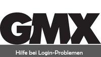 GMX Login nicht möglich: Störungen heute - aktuelle Probleme beim Mail-Zugang
