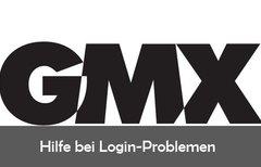 GMX Login funktioniert nicht:...