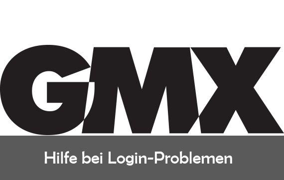 Login störung gmx eyefortransport.com