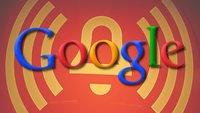 Google Alerts erstellen und nutzen