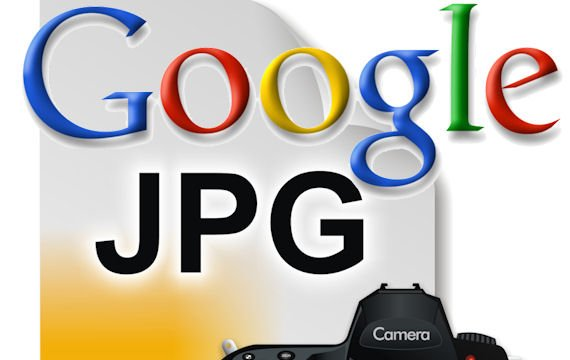 Bilder Bei Google Hochladen Und Suchen