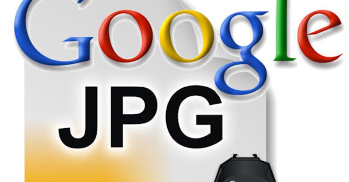 Bei Google Bilder Hochladen Suchen Und Finden