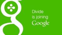 Google kauft Divide: Sicherheitslösung für Android à la Samsung KNOX
