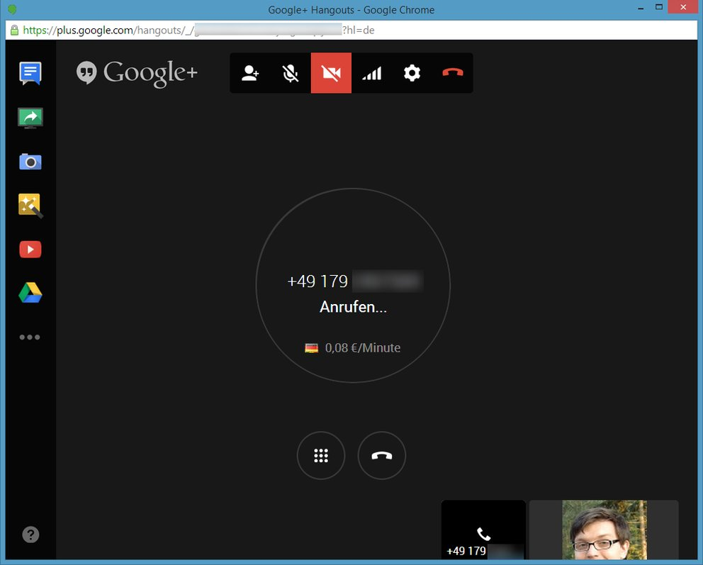 google-hangouts-voice-call-chrome-desktop-browser