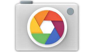Google Kamera: Update bringt einige neue Funktionen