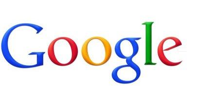 Die schönsten Google Doodles: Eiffelturm-Eröffnung, Raumsonden, Festivals und Thanksgiving