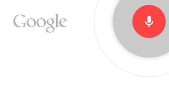 Google Now aktivieren und deaktivieren: Googles intelligenter Assistent