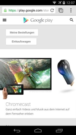 google-play-store-browser-web-hardware