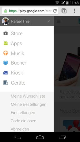 google-play-store-browser-web-leiste