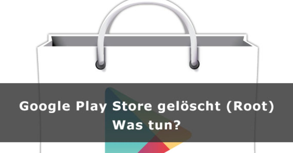 google play store gel scht root was tun giga. Black Bedroom Furniture Sets. Home Design Ideas