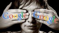 Google entfernt Film-App: Nackte Haut vielleicht sichtbar (Update)