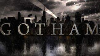 Gotham Staffel 2: Start-Termin in Deutschland bekannt