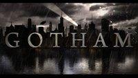 Batman-TV-Serie: Erster Gotham-Trailer veröffentlicht