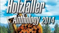 Holzfäller Simulator 2014 (Anthology)