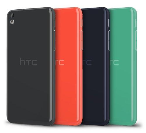 htc-desire-816-farben