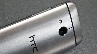 HTC erteilt One M9 mini eine Absage