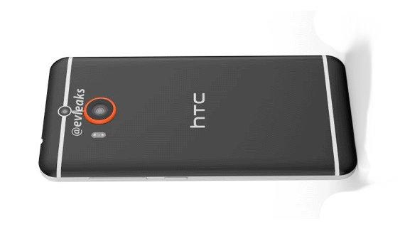 HTC One M8 Prime auf Eis gelegt (Gerücht)