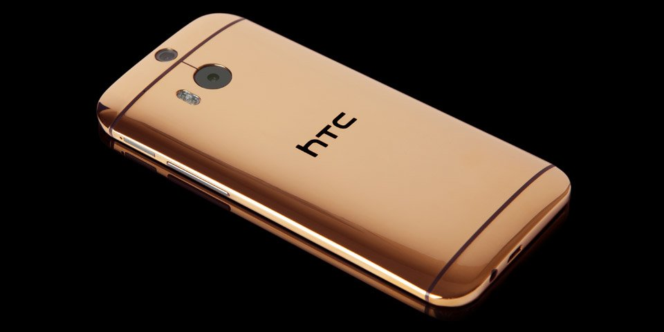 htc_one_m8_rose_gold_2