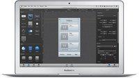iAd Producer 4.2 ermöglicht Vollbild-Bannerwerbung