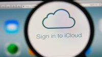 Nach Hacker-Vorfall in Australien: iCloud war nicht die Ursache