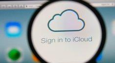 Verbraucherschützer kritisieren iCloud-Vertrag