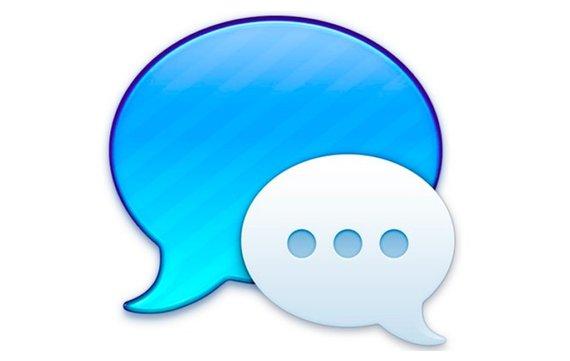 Besserung in Sicht: Apple vor Lösung des iMessage-Problems