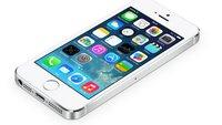 Kassenschlager iPhone 5s noch immer meistverkauftes Smartphone