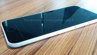 iPhone 6: Neues Video zeigt realistisches Mock-up