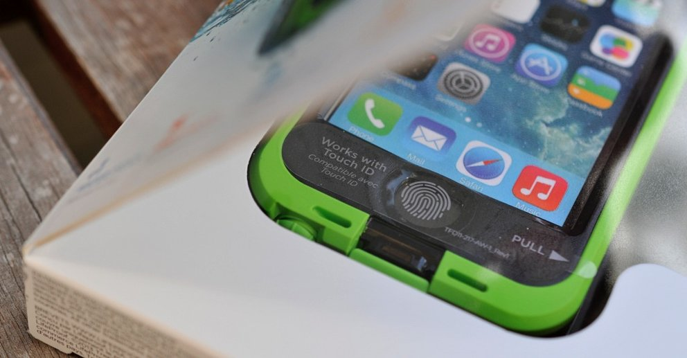 iPhone-Case-Touch-ID-lifeproof