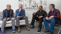 Apple-Deal kostet 200 Beats-Angestellte den Job