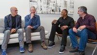 Apple kauft Beats: Alles, was man wissen muss
