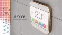 """Die Wahrheit zu Apples """"Smart Home"""" auf der WWDC"""