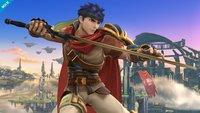 Super Smash Bros. for Wii U/3DS: Weiterer Fire Emblem-Charakter bestätigt