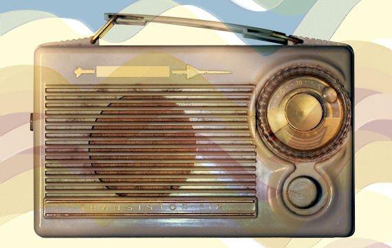 Internetradio aufnehmen - legal und einfach
