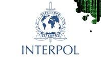 Interpol-Virus entfernen: Keine Macht dem Ukash-Virus